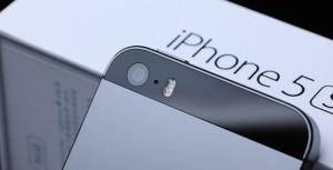 oude iphone inleveren